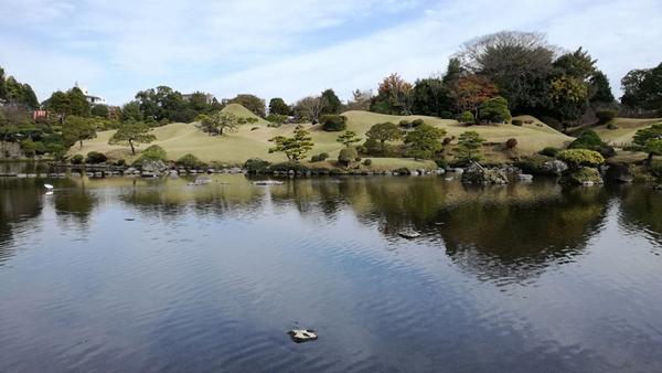20181203_水前寺公園01.jpg