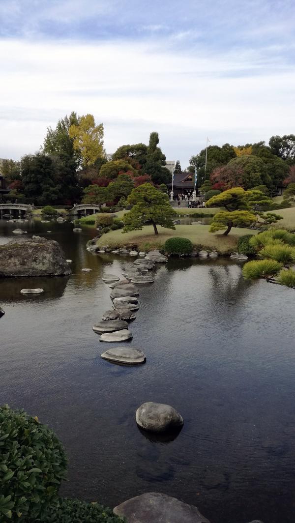 20181203_水前寺公園02.jpg