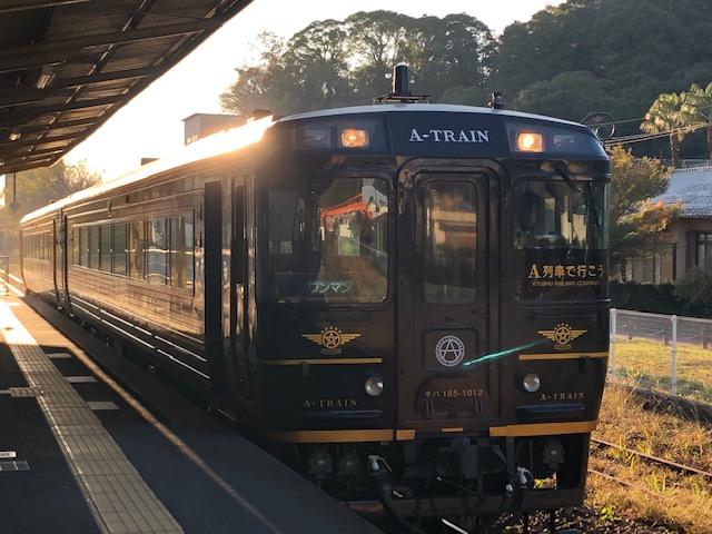 IMG_3114A列車で行こう.jpg