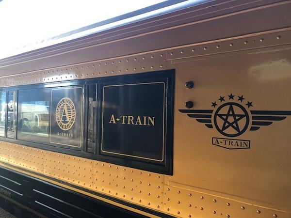 IMG_3116A列車.jpg