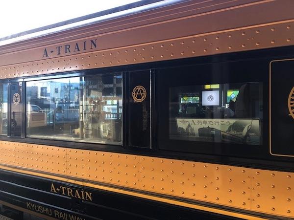 IMG_3118A列車2.jpg