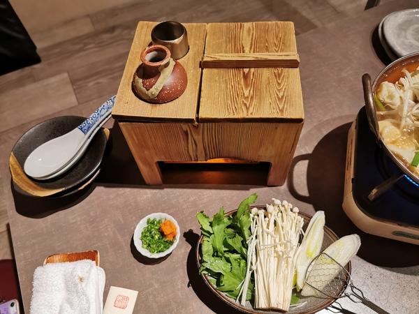 湯豆腐1.jpg