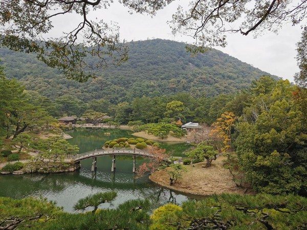 栗林公園.jpg