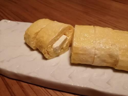 20210504_だし巻き卵チーズin.jpg
