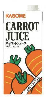 002032_【カゴメ】キャロットジュース 100% 1L*6_S.jpg