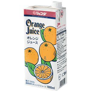 002115_【JFDA】オレンジジュース  1L*6_S.jpg