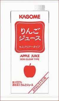 008497_【カゴメ】りんごジュース(ホテレス) 1L*6_S.jpg