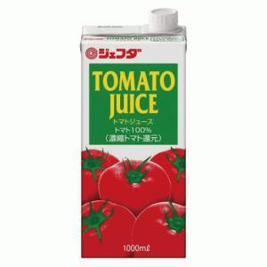 017188_【JFDA】トマトジュース 1L*6_S.jpg