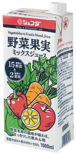 018465_【JFDA】野菜果実ミックスジュース1L*6_S.jpg