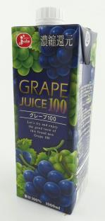 031120_【ジューシー】グレープ100% 1000ml*6_S.jpg
