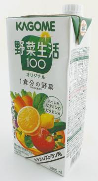 051930_【カゴメ】HR用野菜生活100オリジナル 1L*6_S.jpg