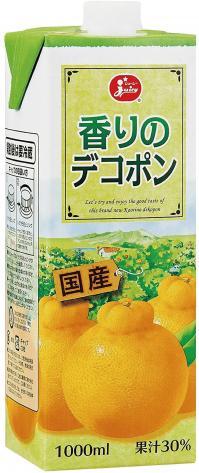 067853_【ジューシー】香りのデコポン 1L*6_S.jpg