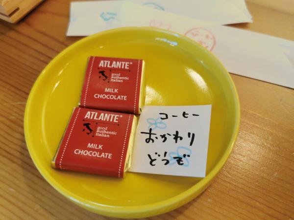 ビーダマキッチン7.jpeg