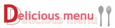 delicious menu_ロゴ.jpg