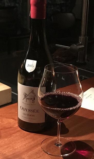 sIMG_0848赤ワイン.jpg