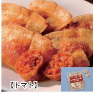 おつまみイタリアン餃子
