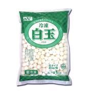 冷凍白玉S / 1kg