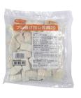 プレ揚げ出し豆腐20