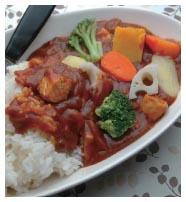 蒸 温野菜ミックス7種セット