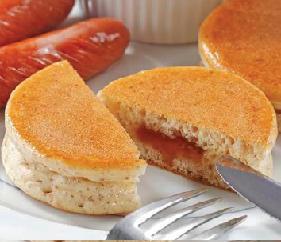 パンケーキ(個包装)